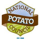 nationalpotatocouncil
